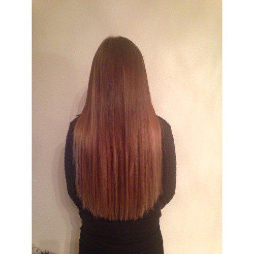 hair extensions aalborg
