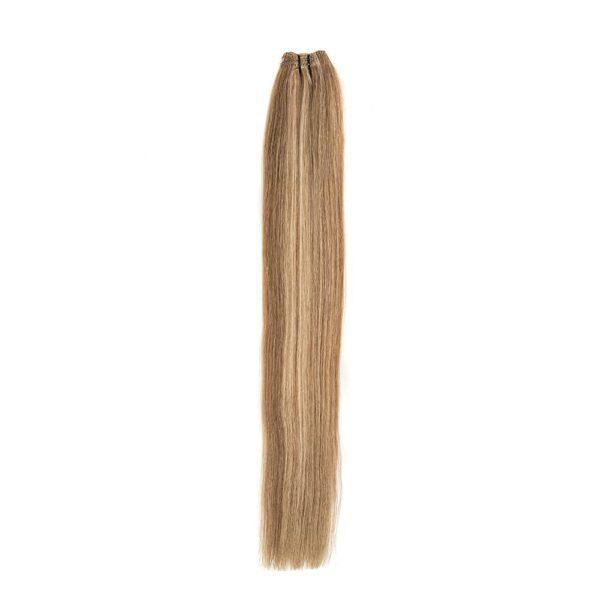 Mix-haartrense