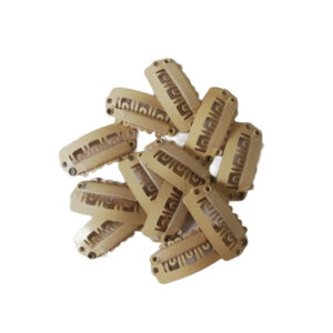 Extensions_clips_beige