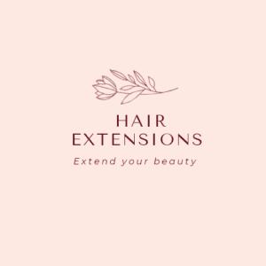 lave egne clip on extensions
