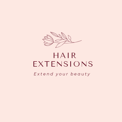lave egne clip on extensions