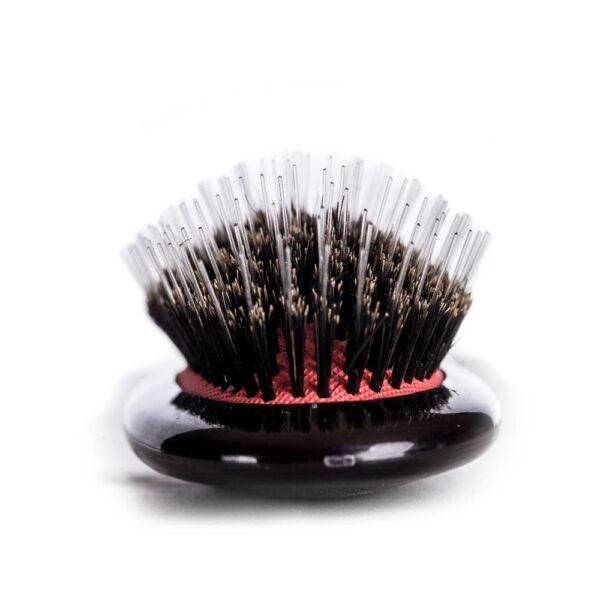 Haarboerste-til-extensions