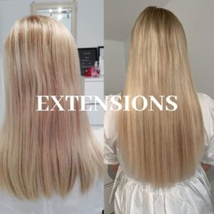 Extensions_aalborg