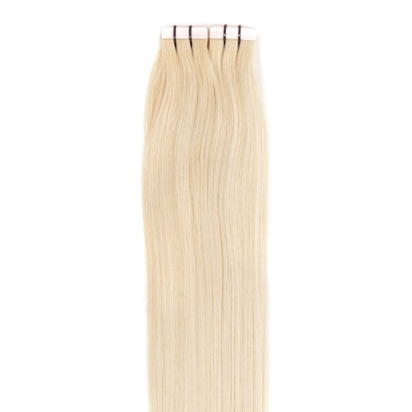 Tape_extensions_lysblond